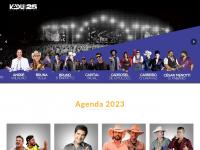 Kadueventos.com.br