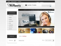 multipartsonline.com.br