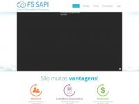 f5sapi.com.br