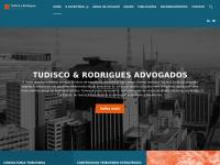 Trlaw.com.br