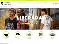 barbaderespeito.com.br
