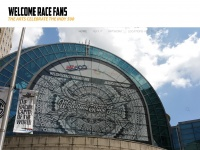 Welcomeracefansindy.org - Welcome Race Fans! – The Arts Celebrate the Indy 500