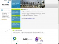 balearic.com.br