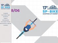 spbybike.com.br