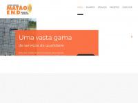 mataoend.com.br