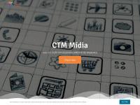 ctmmidia.com.br
