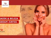 clinicabaldi.com.br