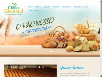 moinhonacional.com.br