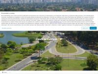 cidadesaopaulo.wordpress.com