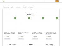 diariodeprato.com