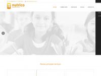 nutrico.com.br