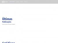 Aesweb.com.br