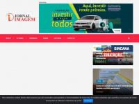 Jornal Imagem - Você na primeira página - Ligue 49-3622 0796