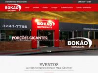bokaorestaurante.com.br