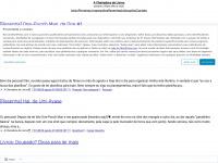 cheiradoradelivros.wordpress.com
