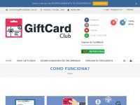 giftcardclub.com.br