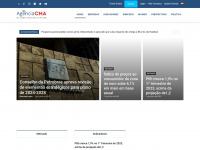 agenciacma.com.br