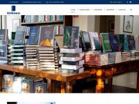noeses.com.br
