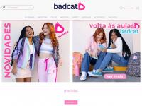 badcat.com.br
