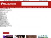 newscuiaba.com.br
