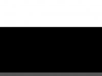 anamasondesign.com.br