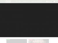 refrescosbandeirantes.com.br