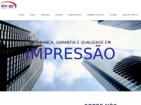 rhbservices.com.br