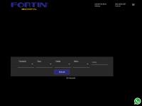 ..:: Fortin Negócios Imobiliários Ltda ::.. Imobiliaria em Caxias do Sul
