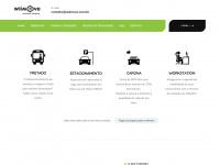 wiimove.com.br