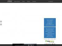abraaoredes.com.br