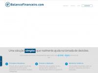 balancofinanceiro.com