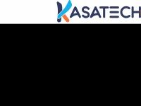 Kasatech.net