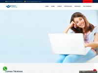 teleporteducacional.com.br