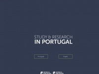 study-research.pt