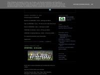 duxxi-loures.blogspot.com