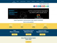Kcproducoes.com.br