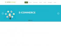 adroittecnologia.com.br