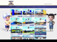 grupostoantonio.com.br