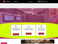 mundial91.com.br