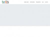 brics-ocp.com.br