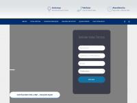 raiarpiscinas.com.br