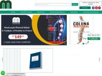 mauriciolivros.com.br
