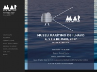 marfilmfestival.pt