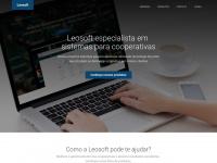 leosoft.com.br