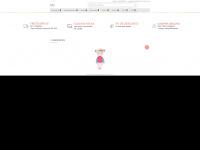 eurobaby.com.br
