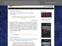cepedes.org