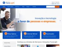 grupofonelight.com.br