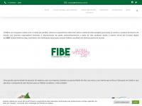 fibemestar.com.br