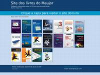 livrosdomaujor.com.br