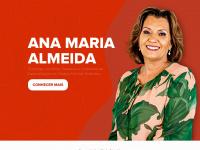 Anamariaalmeida.com.br
